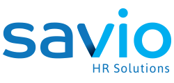 Savio HR Solutions